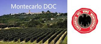 montecarlo-doc