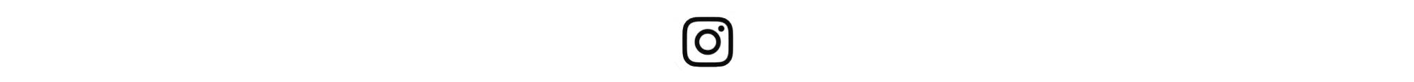 onefifteen instagram