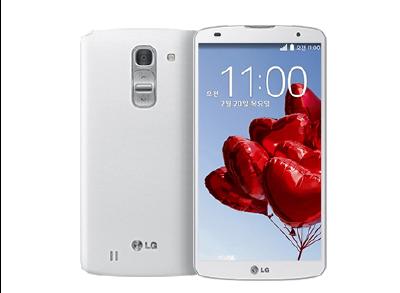 LG G PRO2和PRO手機殼與配件