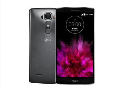 LG-G-GLEX2手機殼與手機配件