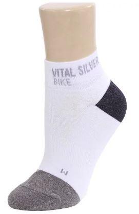 自行車短襪
