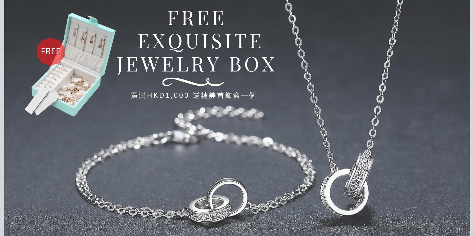 Pendant Design Jewellery Online