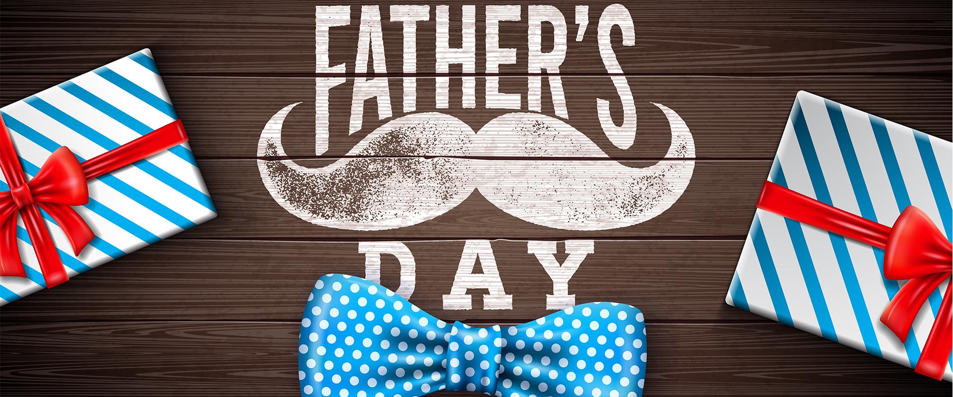 一年一度的父親節,想不到要送爸爸什麼禮物嗎?極限專賣幫你整理好大家都送什麼給最愛的父親了,機車手機架、機車藍牙耳機、運動攝影機、行車記錄器、智慧手錶,為您獻上最暖心的禮物精選!