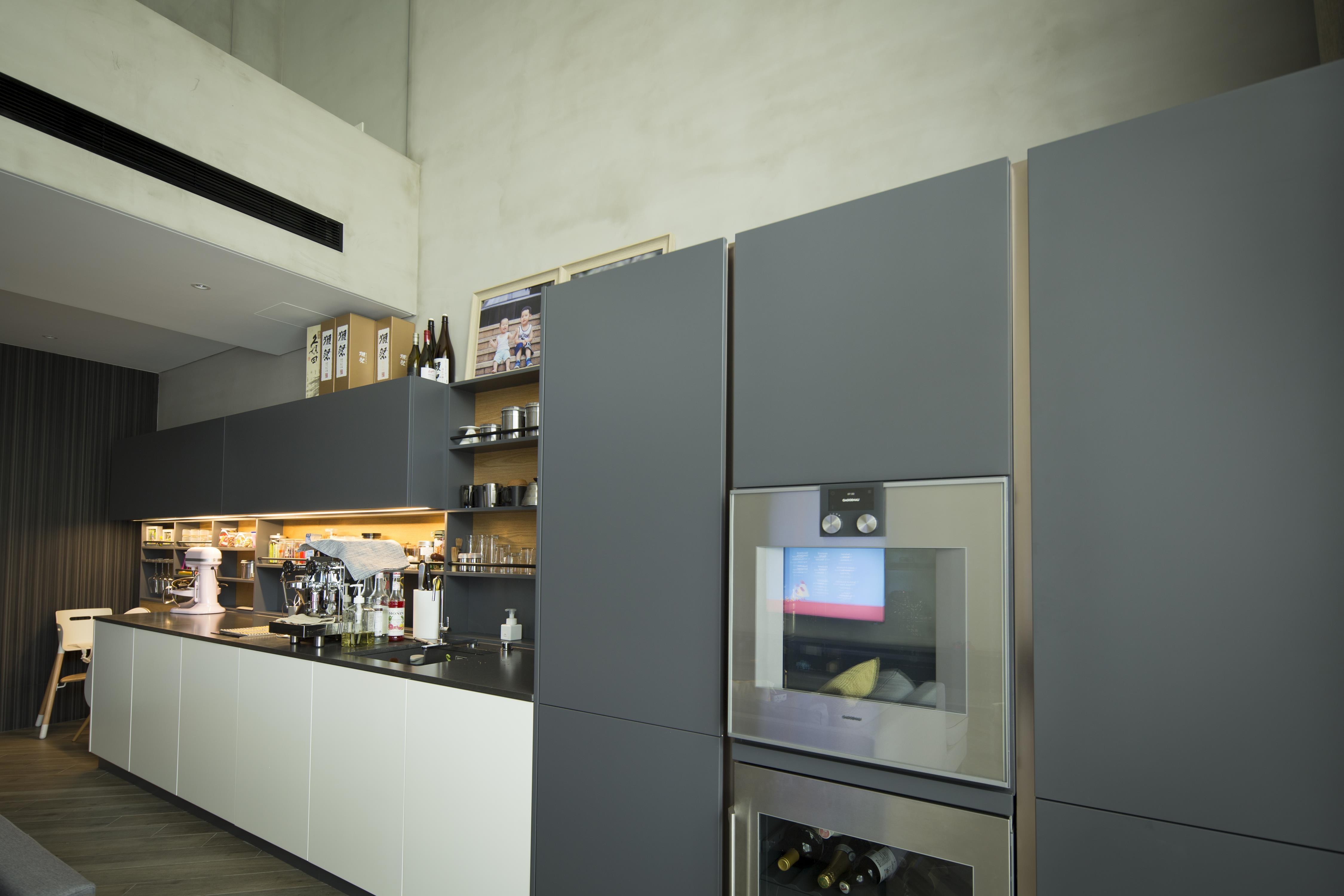 """<img src=""""Shenzhen-Xiang-Mi-Hu-design-from-royal-kitchen-design"""" alt=""""Shenzhen-Xiang-Mi-Hu-design-from-royal-kitchen-design"""">"""