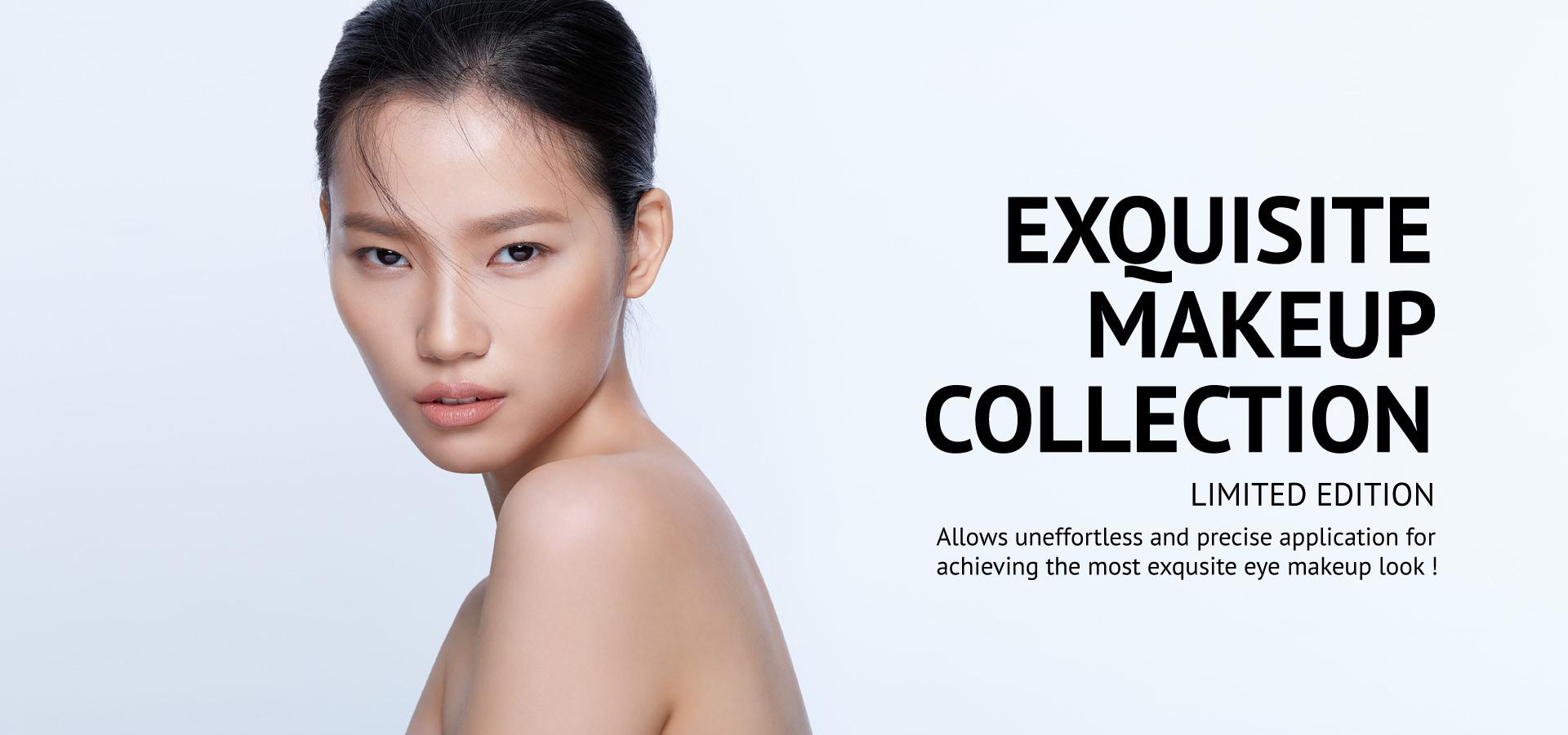 kaibeauty, eyeliner, mascara, eyeshadow, brush, lip, shipping, makeup, 刷具, 小凱