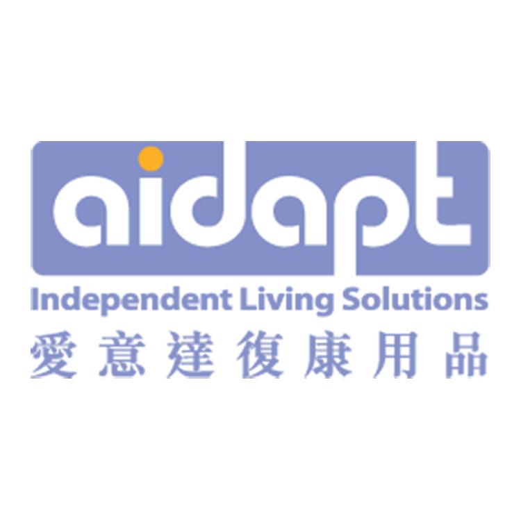 aidapt