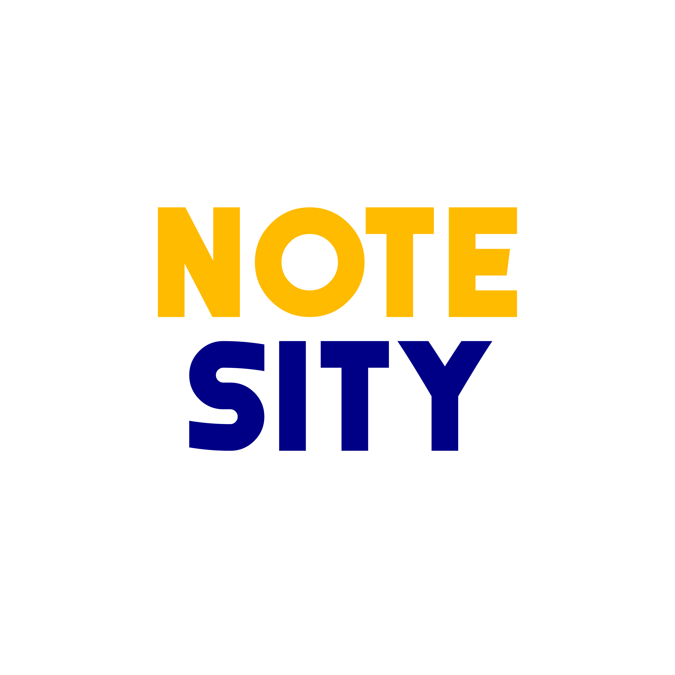 NoteSity