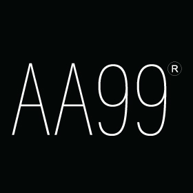 AA99 reusable mask