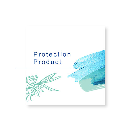 PROTECTION PRODUCT