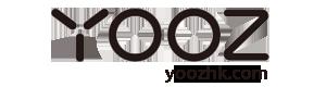 YOOZHK