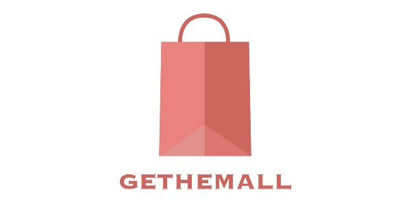 Gethemall