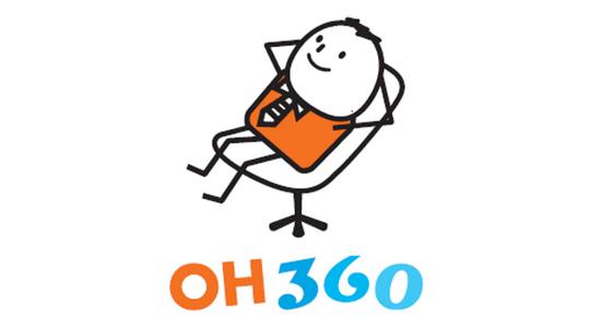 OH360