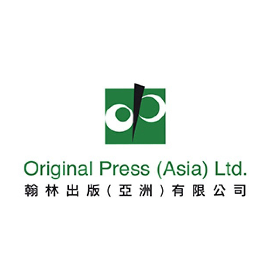 Original Press (Asia) Limited