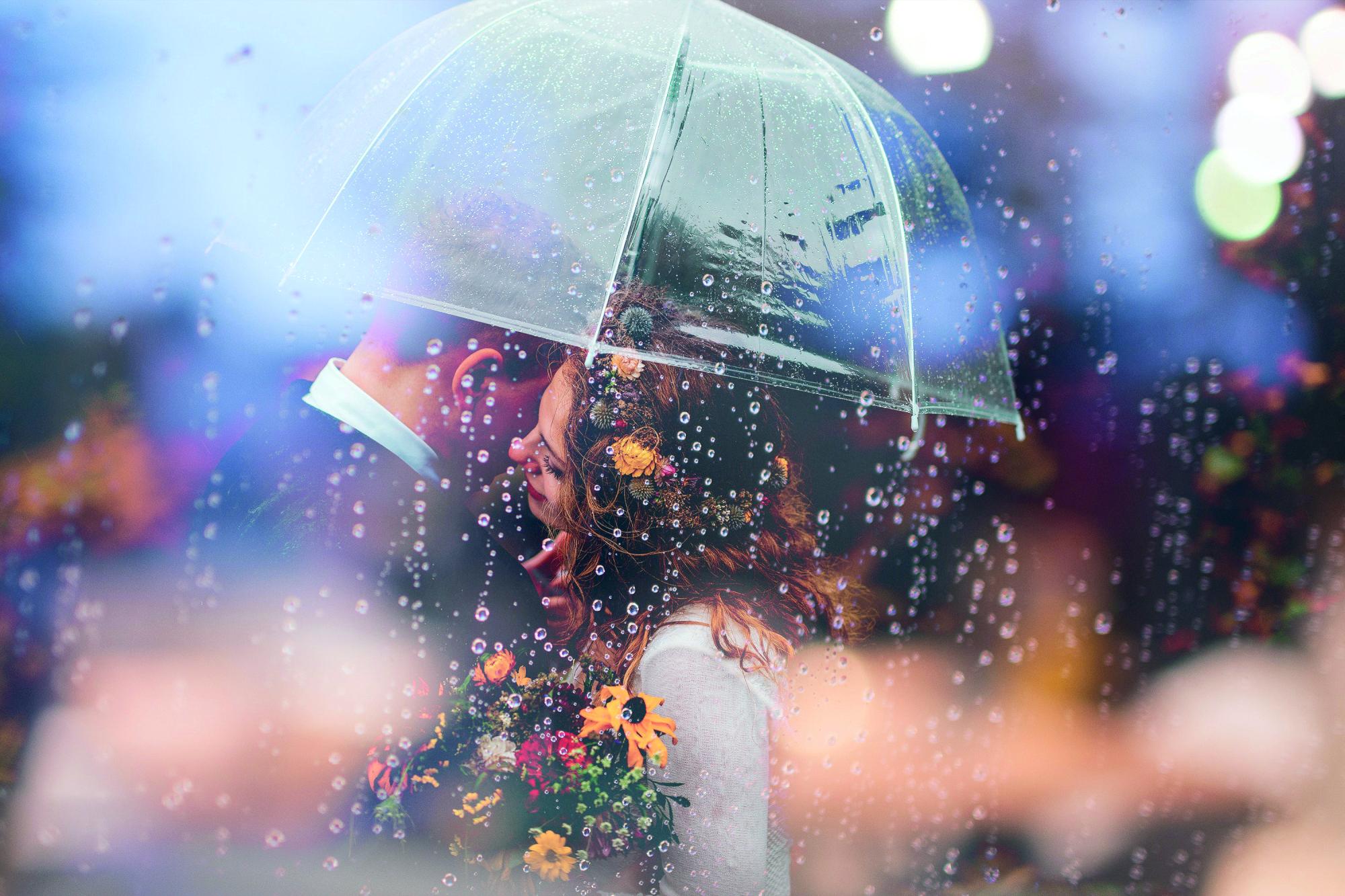 果凍傘透明傘客製化