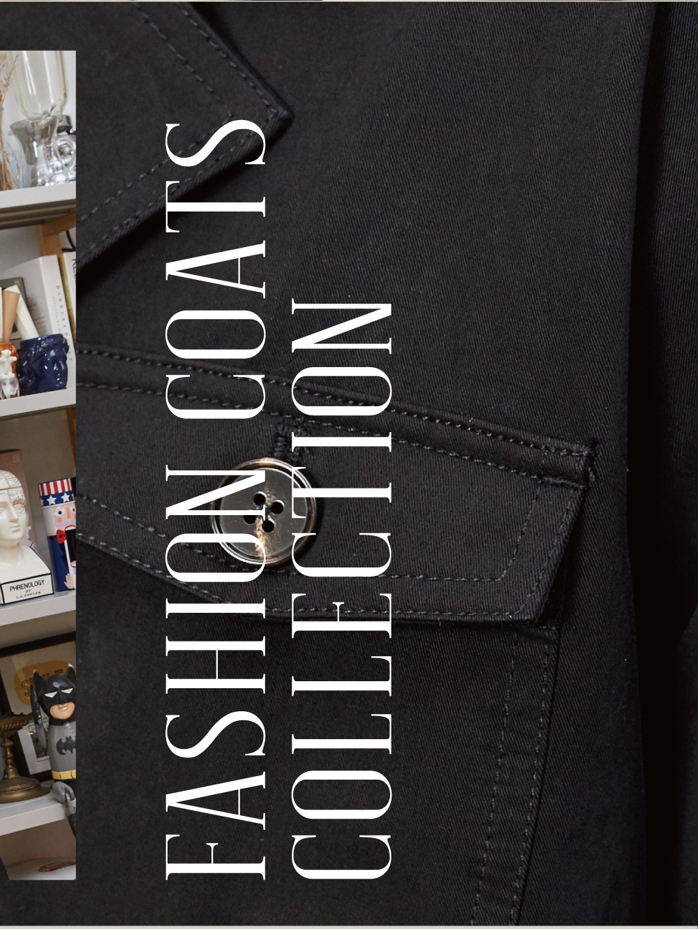jerscy,最新商品,英倫風衣外套夾克