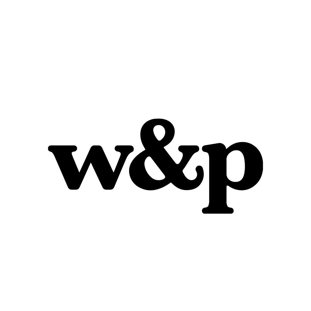 美國W&P
