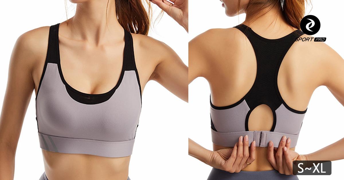 運動內衣,瑜珈內衣,跑步內衣,背扣內衣,瑜珈背心,跑步背心,含罩杯背心,機能短袖,跑步上衣,運動短袖,健身上衣,重訓上衣