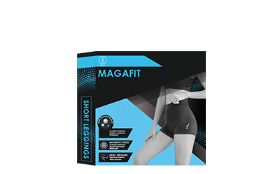 KXL磁雕褲|多穿搭用途,磁力抗菌短塑褲