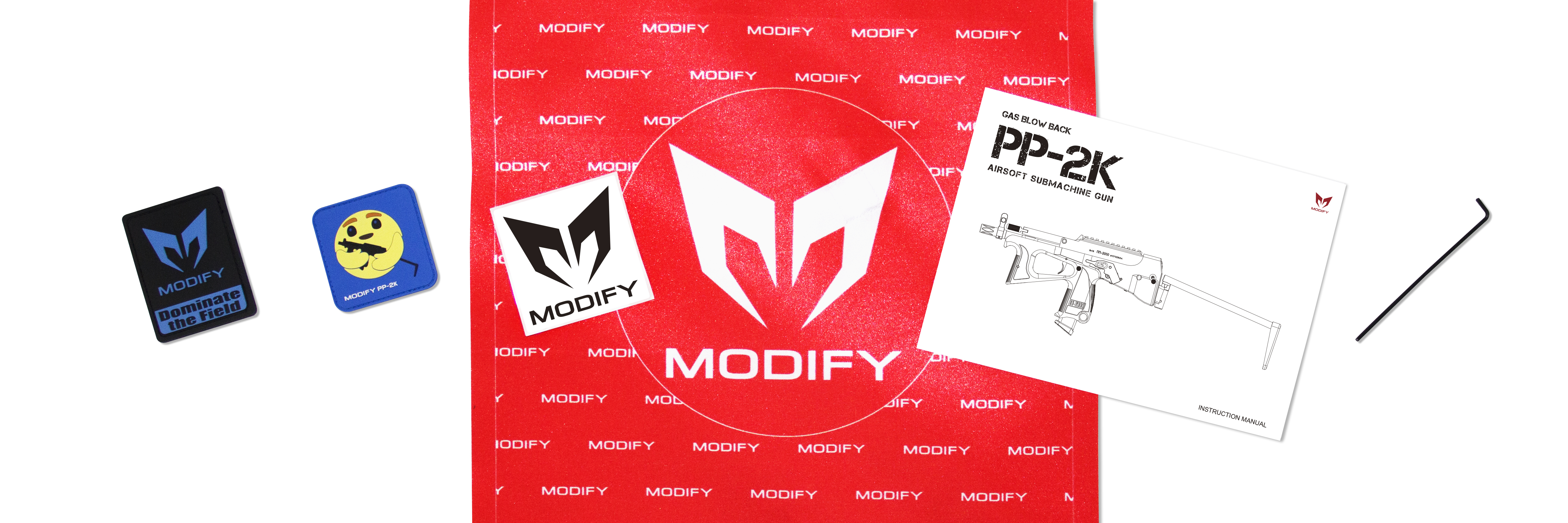 modify-pp2k-accessories-pack