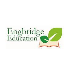 Engbridge Education