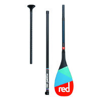Red Paddle Co Nylon Carbon 50 Cam-lock 3PC Paddle