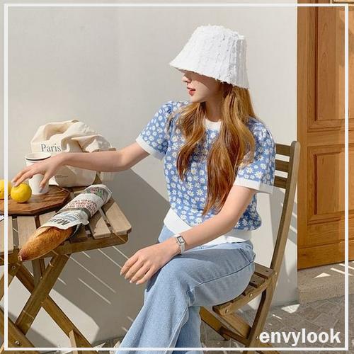 韓國女裝網站 envylook
