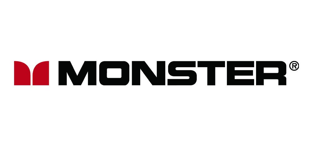 Monster魔聲-Audio音頻藍牙耳機