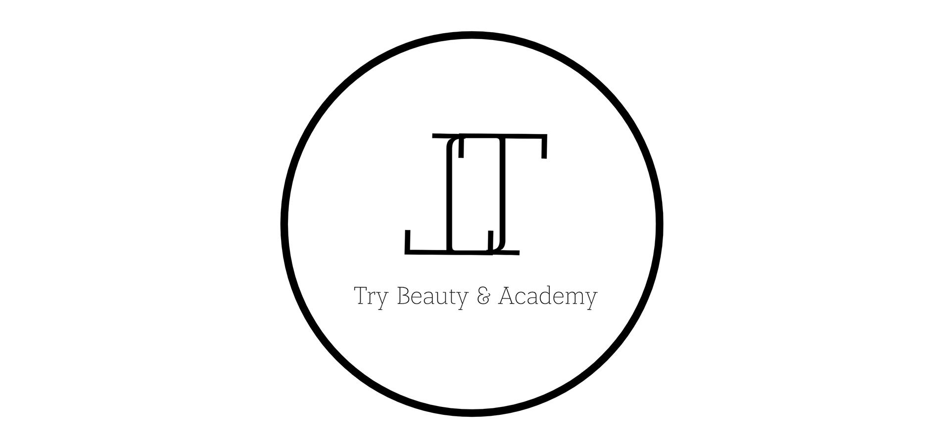 Try Beauty,扮靚,專業化妝,半永久化妝,韓國四大美容協會認可,SISA國際美容協會副會長,韓國GPF半永久化妝導師,飄眉,霧眉,眼線,角蛋白睫毛,韓國皮膚管理,半永久培訓課程,角蛋白課程