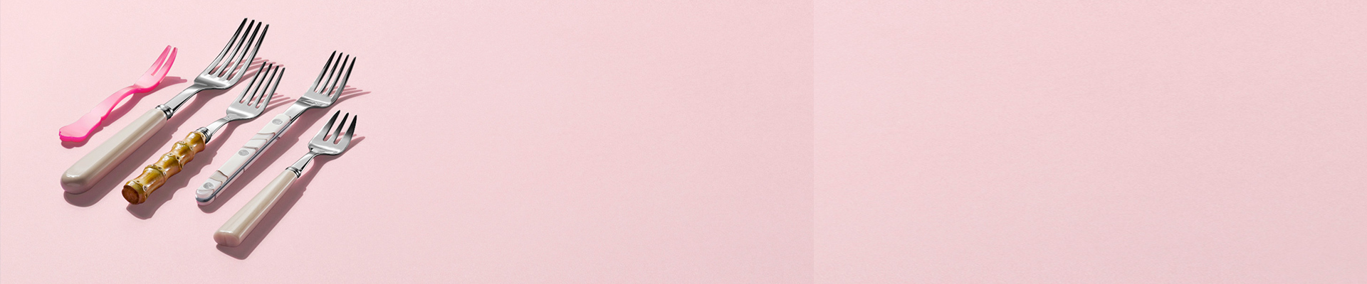 Sabre Paris,Tableware,Tableware knife, fork, spoon, serving accessories, kitchen accessories, 餐刀,餐叉,咖啡匙,茶匙,點心叉,牛排刀,刀,叉,匙