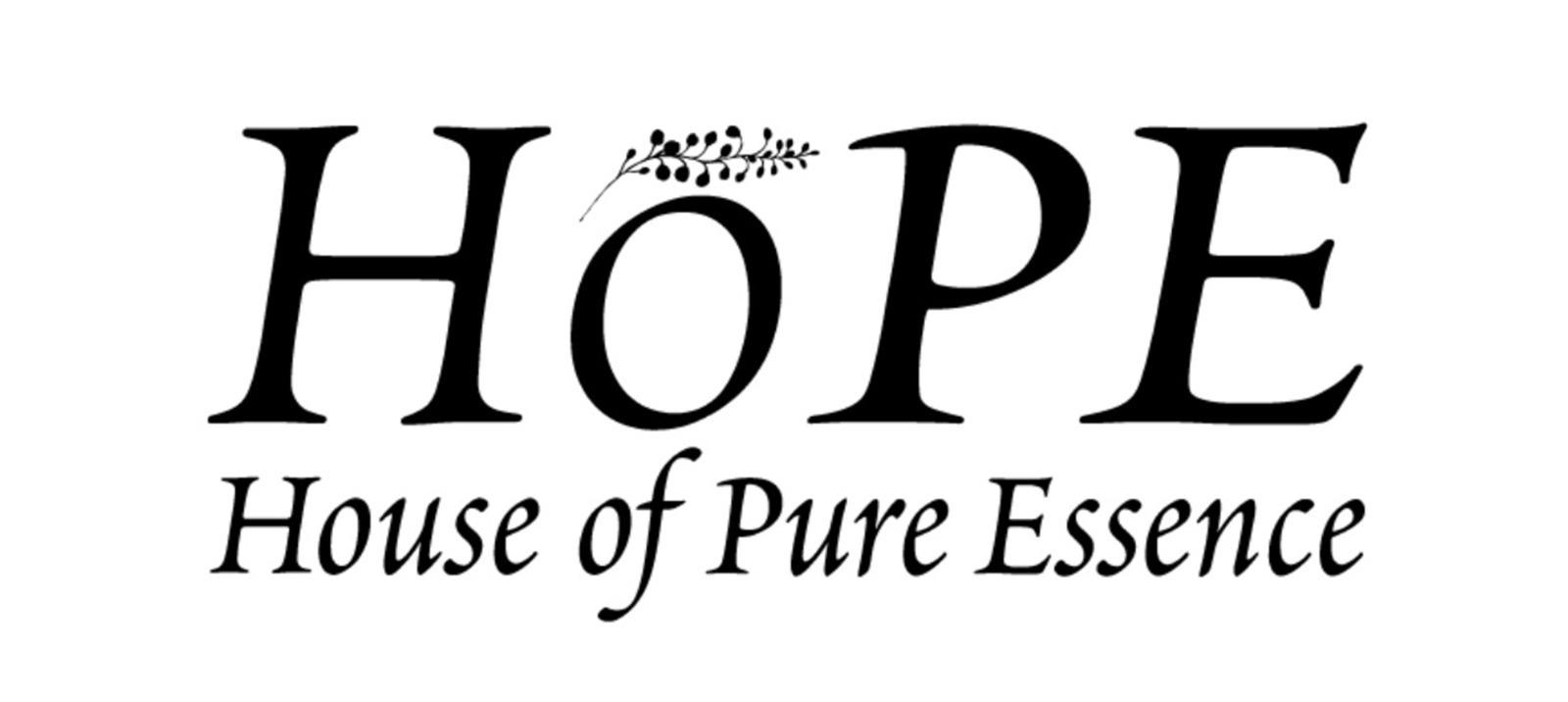 HOPE,有機精油,美容油,COSMOS 認證,有機純正,大自然產品,健康生活,安全有效,美容,家居,健康,保健